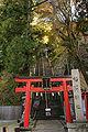 Arima Onsen Kobe04s5s4272.jpg