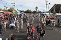 Arizona National Guard Muster 141207-Z-LW032-047.jpg