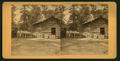 Arkansas School, by J. F. Kennedy.png