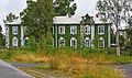 Arkhangelsk Vyucheyskogo64 009 0470.jpg