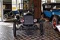Arkhangelskoye Vadim Zadorozhnys Vehicle Museum Ford Model T IMG 9599 2150.jpg