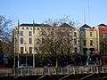 Arlington Hotel, Dublin - geograph.org.uk - 1585071.jpg