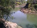 Arlington River Legacy Parks 2010 003.jpg
