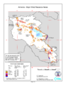 Armenia - Major wind resource areas.png