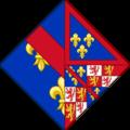 Armes Catherine d'Armagnac.png