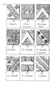 Armorial Dubuisson tome1 page165.png