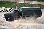 Army2016demo-118.jpg