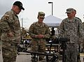 Army Chief of Staff tours Army watercraft; views EOD and Dive capabilities 160823-A-RJ696-280.jpg