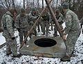 Army Mountain Warfare School winter exercises 160324-Z-QK503-618.jpg