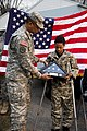 Army Reserve's 200th Military Police Command surprises Baltimore youth (Image 1 of 18) (8291802200).jpg