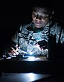 Army Reserve riggers support night airborne operation 130312-A-XN107-982.jpg
