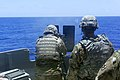Army mariners conducts weapons training at sea 160516-A-ZQ422-191.jpg