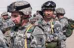 Army teams up with 440th Airlift Wing for joint airborne operation 140417-A-XN107-603.jpg