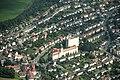 Arnsberg Bezirksregierung Sauerland-Ost 437.jpg