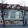 Arnstadt, Markt 7-003.jpg