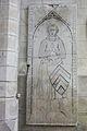 Arpajon Saint-Clément 252.JPG