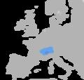 Arpetara-languagelocationmap.png