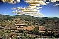 Arredores de Penha de Águia - Portugal (10541692296).jpg
