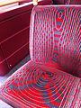 Arriva London LT class bus, route 38, 16 April 2013 (2).jpg