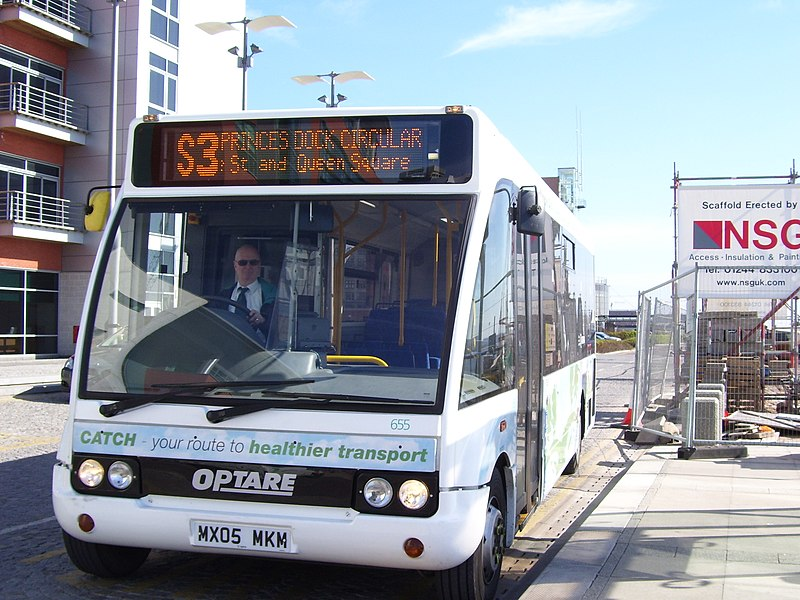 Arriva North West and Wales 655.jpg