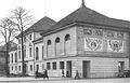 Arsenał w Warszawie 1938.jpg