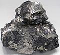 Arsenopyrite (Russia) 3 (18599222714).jpg