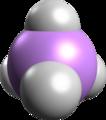 Arsonium-3D-vdW.png