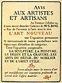 Art nouveau publicité galerie Samuel Bing Paris 1895.jpg