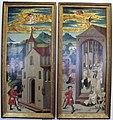 Artista di berna, altare dei morti, 1505, 01.JPG