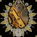 Artistic clock.jpg