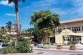 Aruba - Parliament (3891729898).jpg