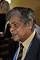 Arun Kumar Chatterjee - Kolkata 2014-02-14 3136.JPG