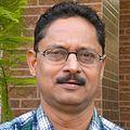 Arvind Mohan Kayastha.jpg