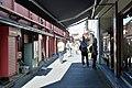 Asakusa near Senso-ji 03A (15142582963).jpg