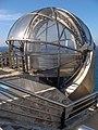 Ascensor del Monte San Pedro.005 - A Coruña.jpg