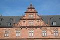 Aschaffenburg Schloss Johannisburg 1313.JPG