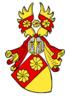 Ascheberg-Wappen.png