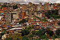 Asentamiento informal en Venezuela.jpg