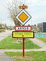 Asfeld-FR-08-panneau d'agglomération-01.jpg