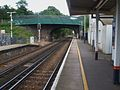 Ashford (Surrey) station look east2.JPG
