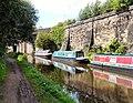 Ashton Canal - geograph.org.uk - 1411137.jpg