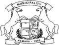 Asmara coats of arms with transparent background.png