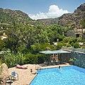 Aspros Potamos 720 55, Greece - panoramio.jpg