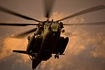 Assault Support Tactics 3 at Kiwanis Park 151016-M-UU051-239.jpg