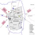 Assedio di Gerusalemme - fase 2.png