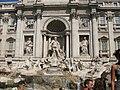 Assemblea Wikimedia Italia 2007 161.JPG