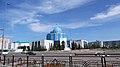 Astana SAM 0016 (15097671216).jpg
