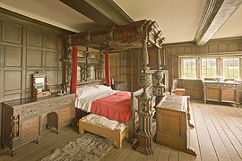 Astley Hall Oak Bedroom.jpg