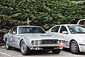 Aston Martin DBS (35190186391).jpg