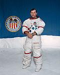 Astronaut John W. Young (1972).jpg
